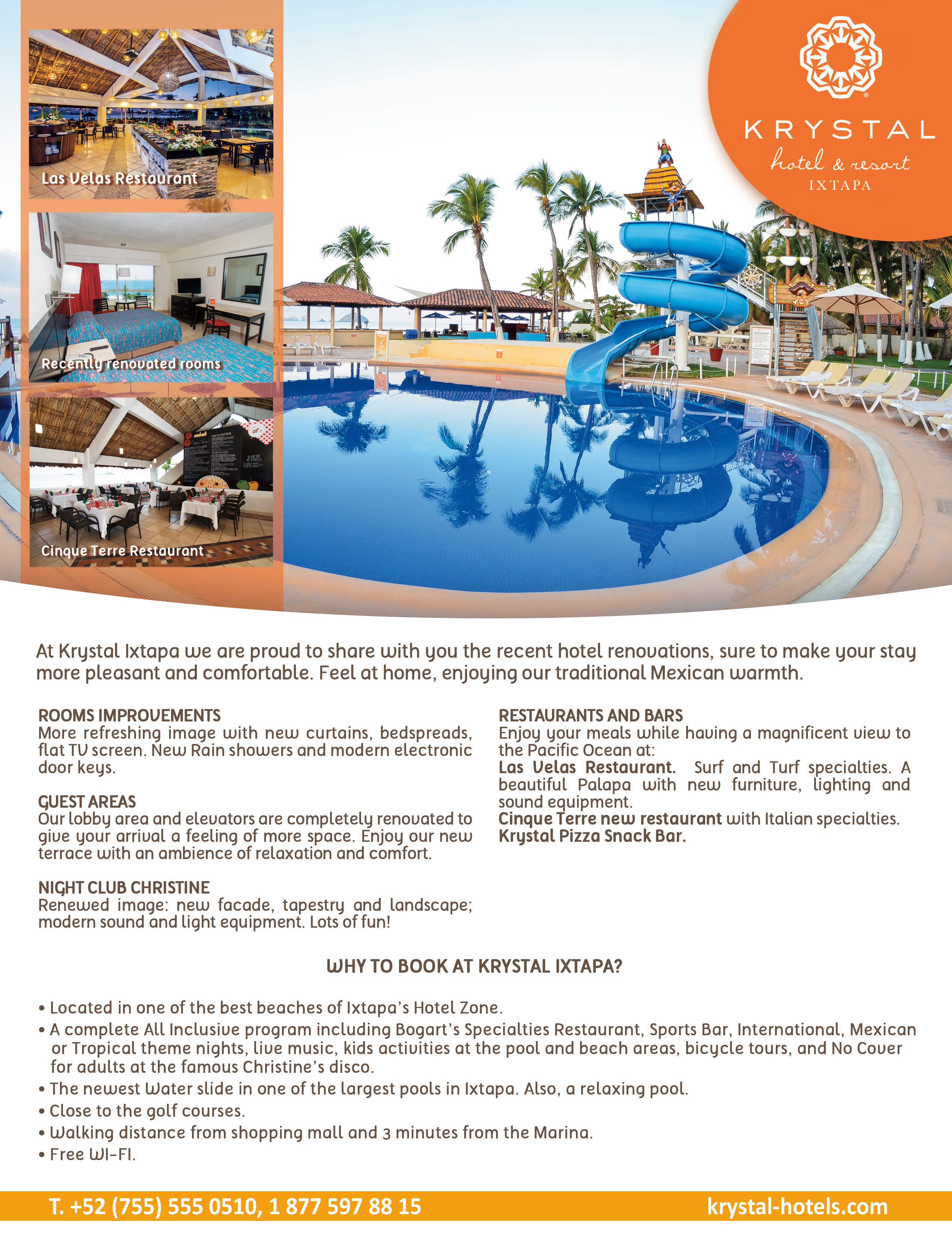 http://www.daemery.com/detm/images/Krystal_Ixtapa_FLYER-Renovations2017(feb_2017).jpg