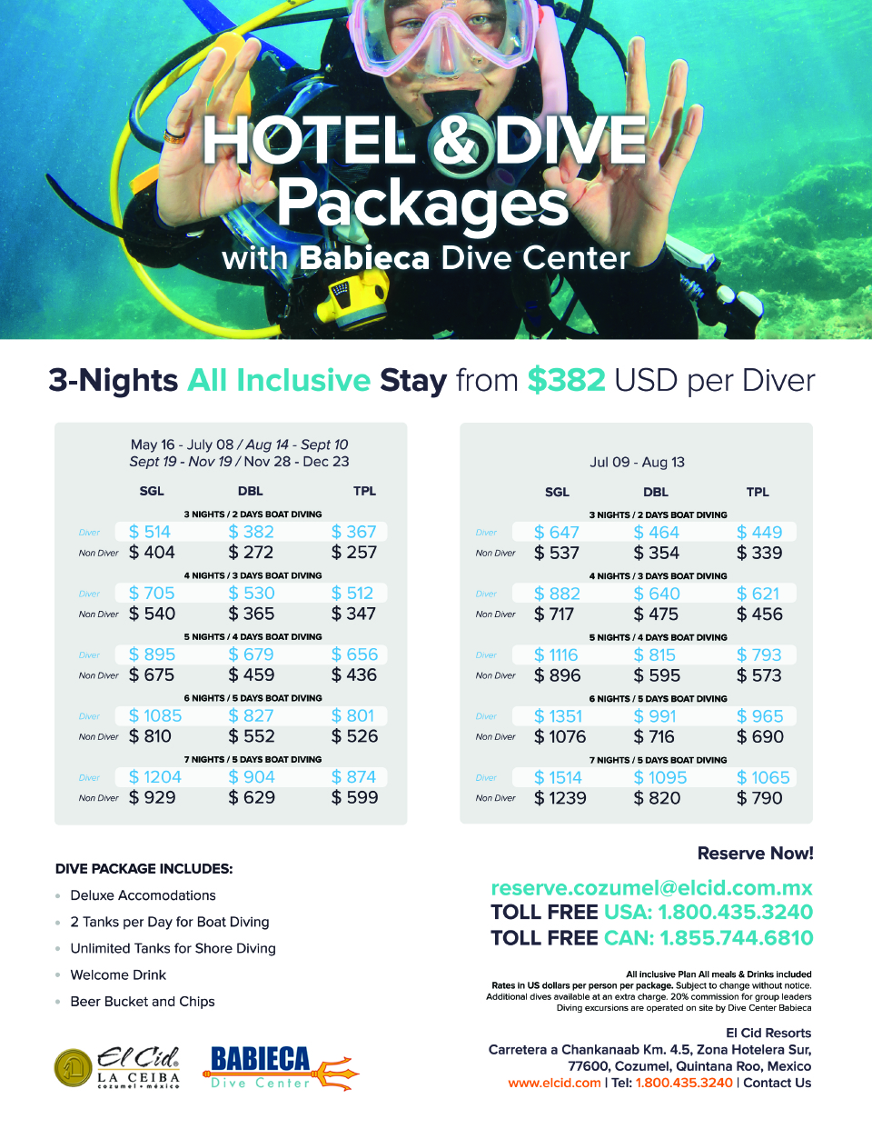 http://www.daemery.com/detm/promotions/2016-05Cozumel_Dive_Packages.jpg