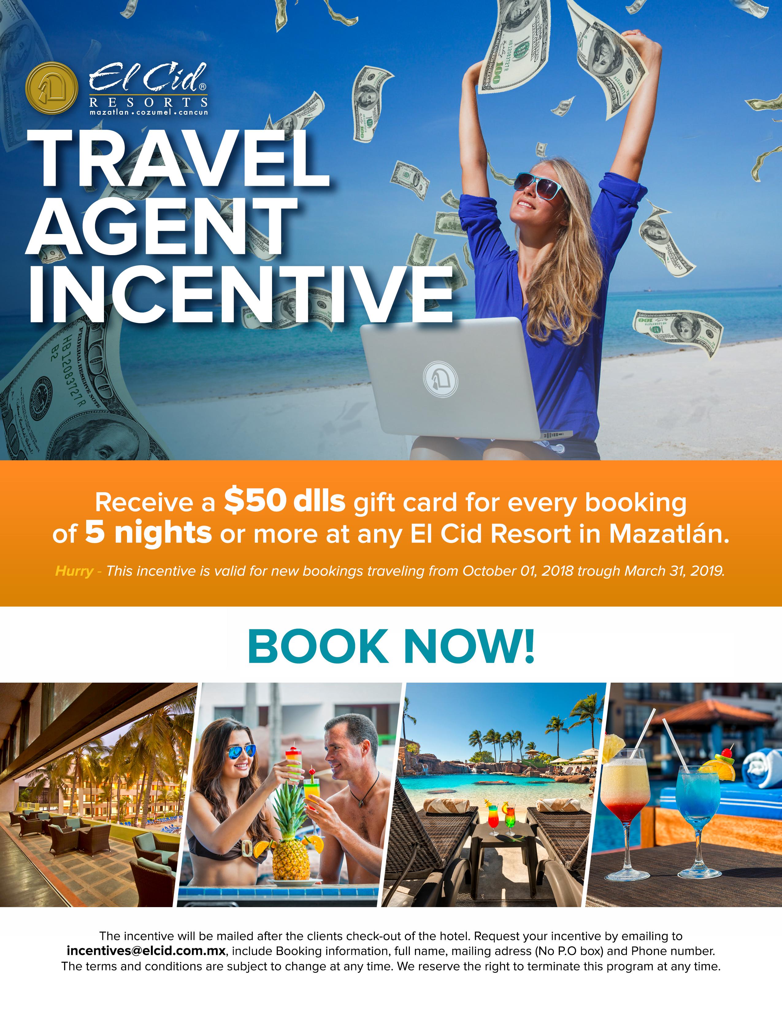 http://www.daemery.com/detm/promotions/ElCid/2019-03_El_Cid_Incentives_Flyer_June_4_2018.jpg
