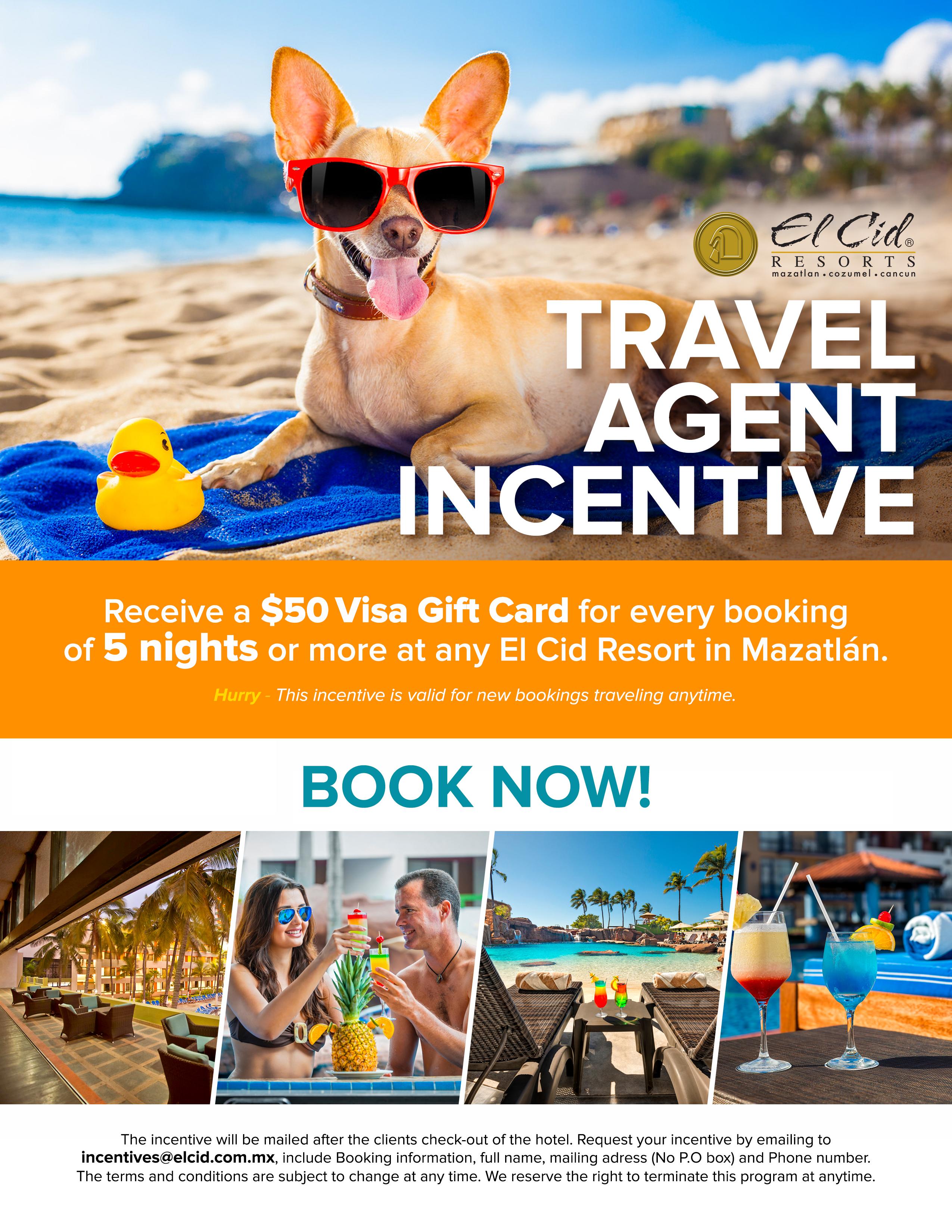http://www.daemery.com/detm/promotions/ElCid/2019_El-Cid-$50-Visa-Gift-Card-Mar-26-2019.jpg