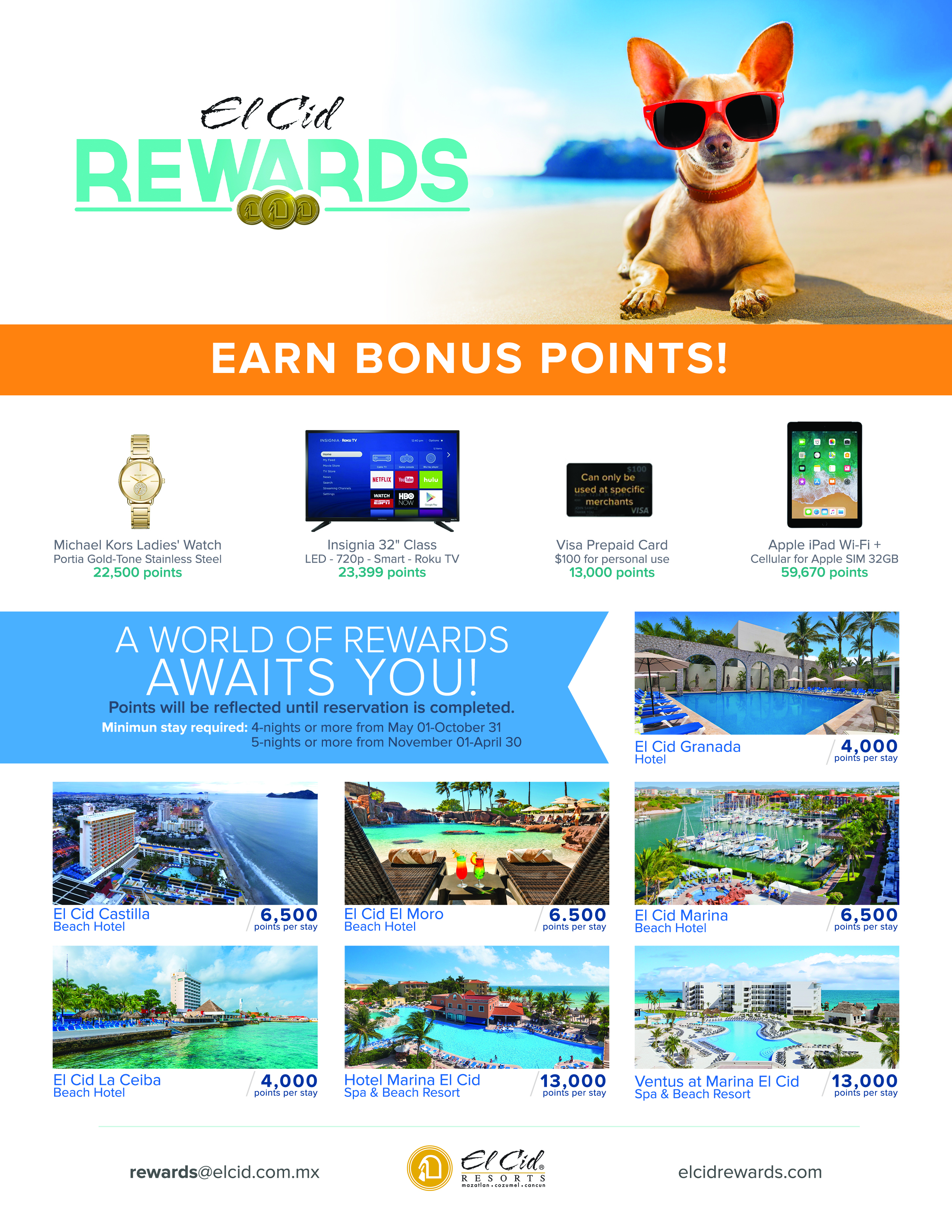 http://www.daemery.com/detm/promotions/ElCid/2020-04-30Earn-Bonus-Points-El%20Cid-Rewards.jpg