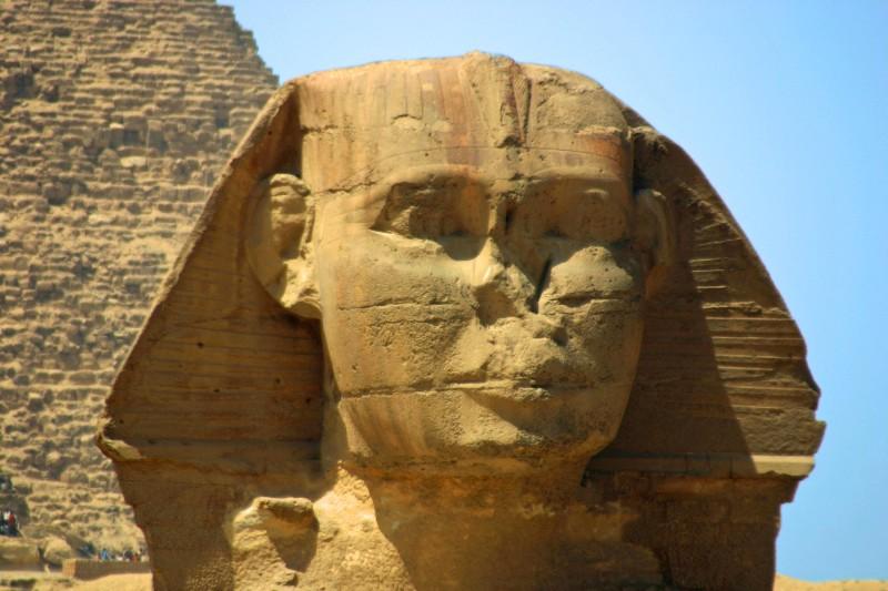 http://www.daemery.com/images/egypt/IMG_8365_web.JPG