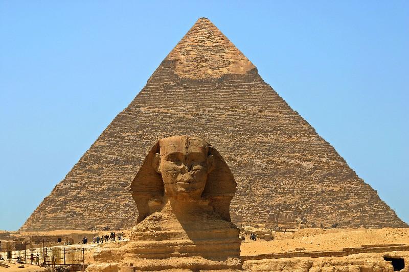 http://www.daemery.com/images/egypt/IMG_8388_web_a.JPG