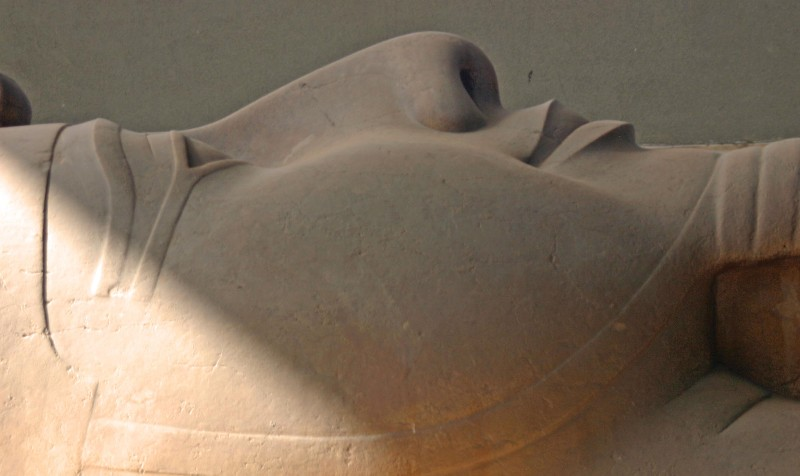 تاریخ وتمدن جهان باستان
